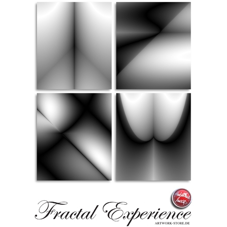 Fractal Experience